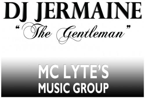 DJ Jermaine